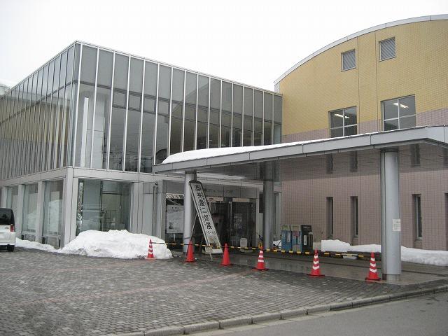 20140301富士見図書館 (7)