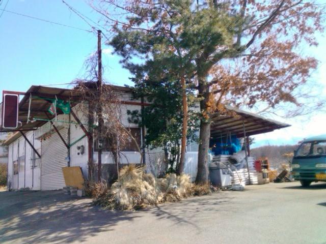 20140323宮坂農園お母さん (13)