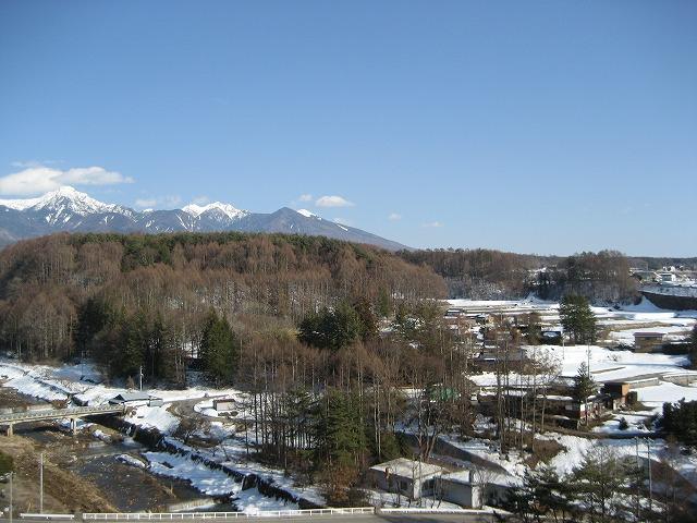 20140323つたき橋 (11)