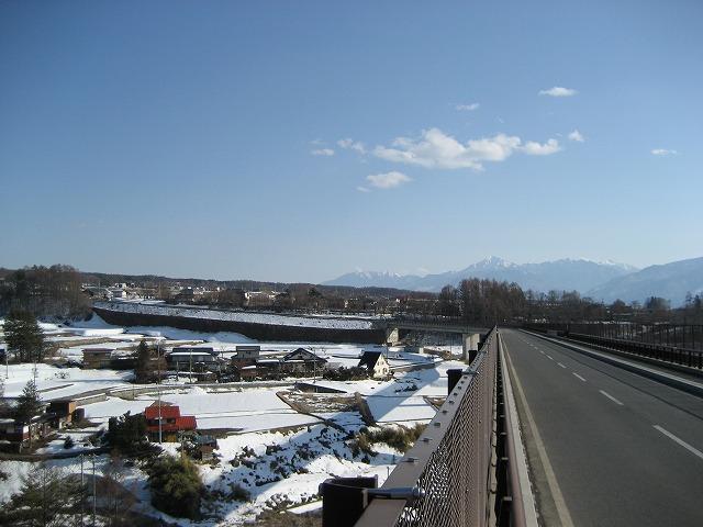 20140323つたき橋 (13)