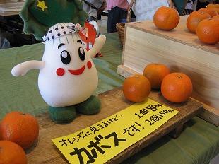 20140323原村オーロラ (33)