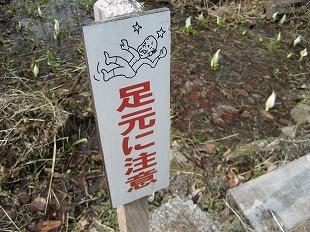 20140402みどり湖 (15)