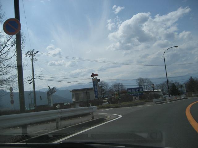 20140402みどり湖 (1)