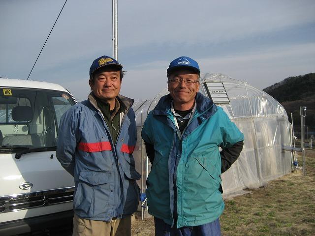 20140407バディアス農園に (5)