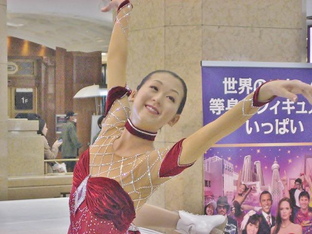 20140411浅田真央展 (13)