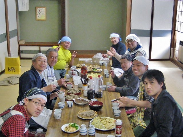 20140420岡谷そば打ちの会 (11)