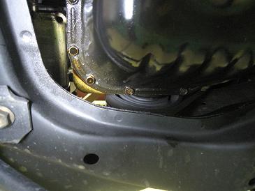 ミラジーノ L700S ポキっ!で納車延期!?