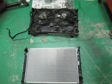 MPV LW3W オートマ不良 直るでしょうか?