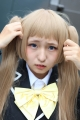 【あんにゅい豆腐さん】中二病でも恋がしたい! 凸守早苗