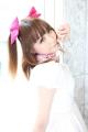 【鈴薙みつきさん】カードキャプターさくら 木之本桜