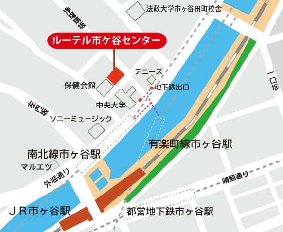 map_001.jpg