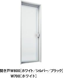 img-item-door-01.jpg