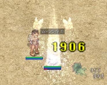 1003_18.jpg