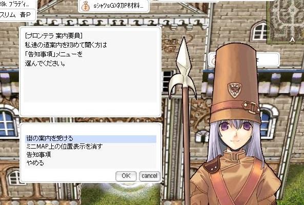 1006_09.jpg