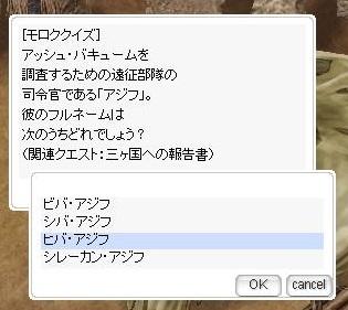 1014_11.jpg