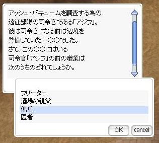 1014_13.jpg