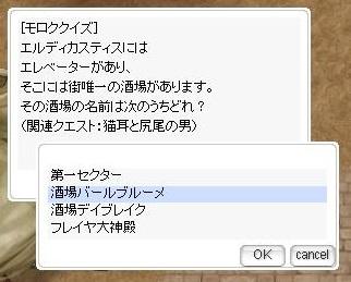 1015_02.jpg