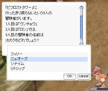 1019_01.jpg