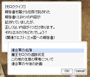 1020_03.jpg