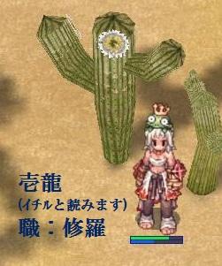 syura00.jpg