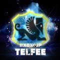 Telfee