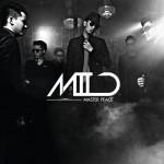 หยุดเสียที-Mild-มายด์-150x150
