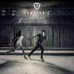 LOMOSONIC-150x150.jpg