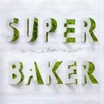 Superbaker-150x150_2014021822434422a.jpg