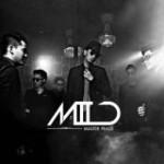 mild-150x150.jpg