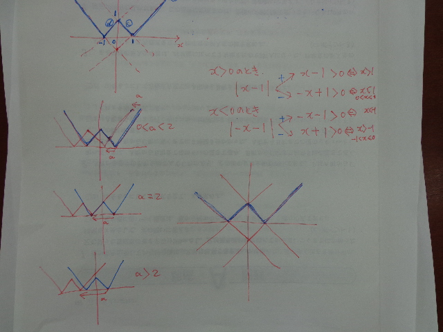 math0612.jpg