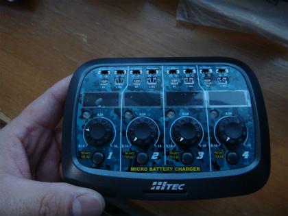 DSC02659.jpg