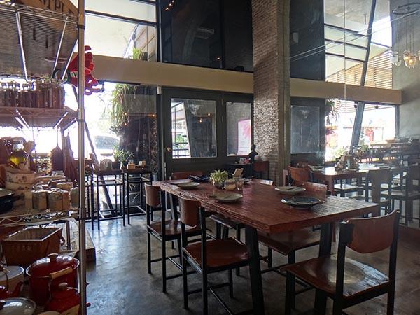 SIMPLE Bangkok01