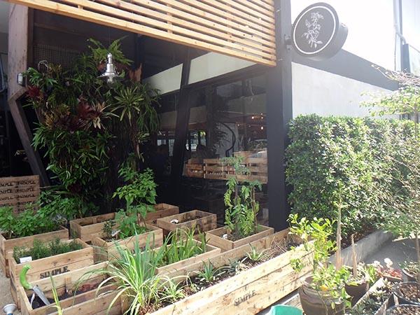 SIMPLE Bangkok09