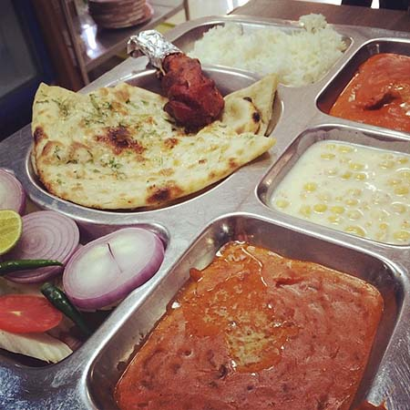 mama restaurant bangkok08
