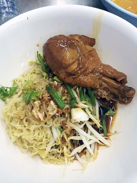 エカマイ麺食堂03
