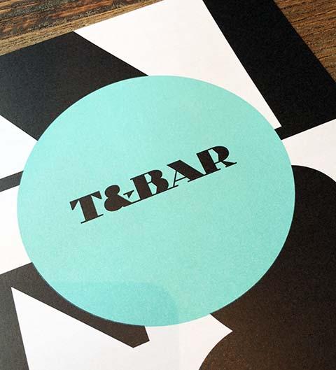 TBAR02.jpg
