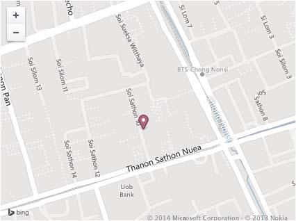 map_20140429004611b74.jpg