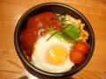 ブログ用ロコモコ丼