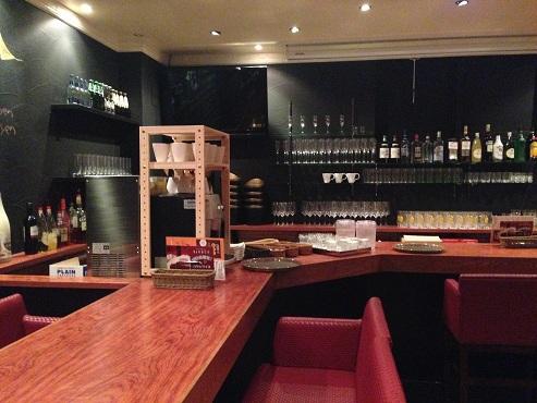 winebar006.jpg