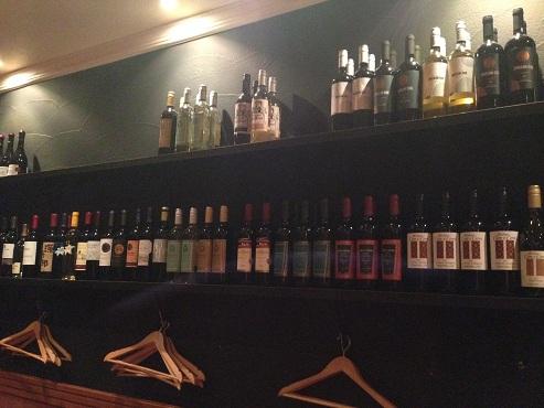 winebar009.jpg