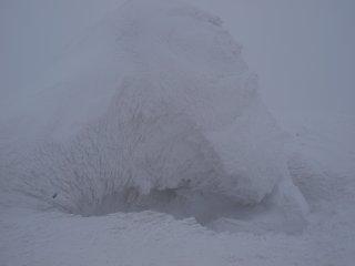 s05熊野岳山頂神社1