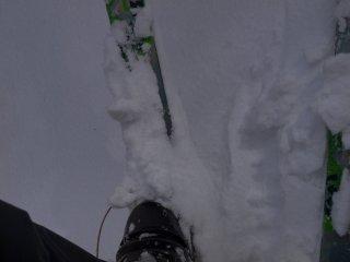s03着雪