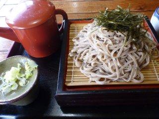 s長沢茶屋6