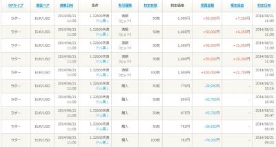 Baidu IME_2014-8-21_11-0-36