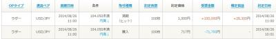 Baidu IME_2014-8-26_11-0-55
