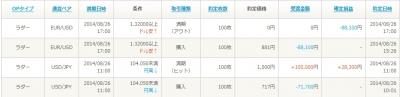 Baidu IME_2014-8-26_17-6-30