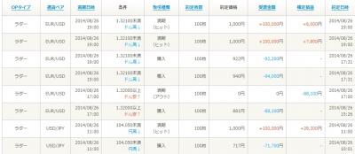 Baidu IME_2014-8-26_19-1-21