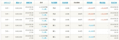Baidu IME_2014-8-28_16-25-28
