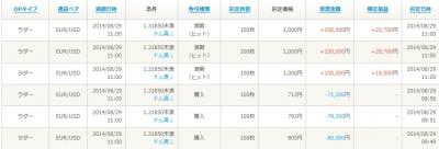 Baidu IME_2014-8-29_11-2-5