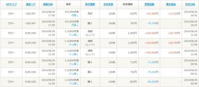 Baidu IME_2014-8-29_16-55-45